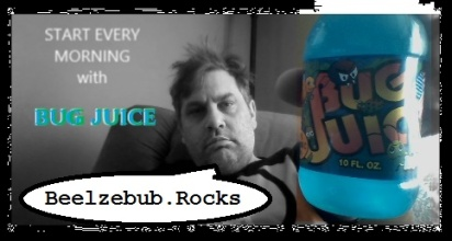 BUG JUICE AD 01