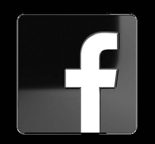 social-1710317_1919