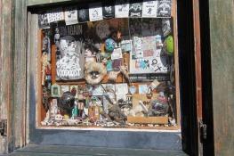 voodoo-store