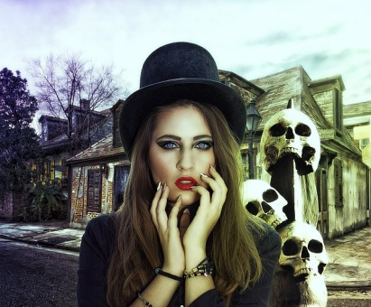 gothic-1346612_640