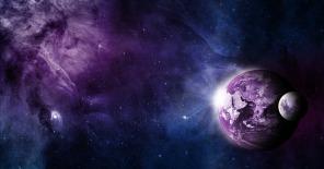 earth-1151659_640