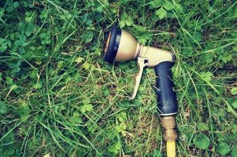 garden-hose-1639179_640