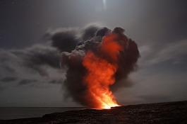 volcano-2262295_640