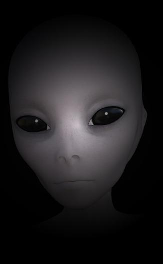 alien-1534975_640