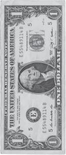 dollar-1341262
