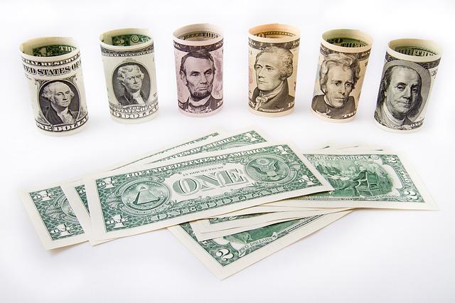 dollar-1974692_640