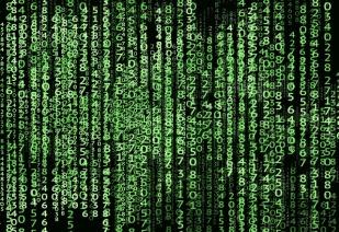 matrix-3109378_640
