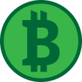 cryptocurrency-2903889_1280