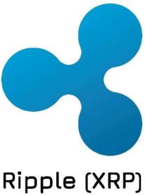 Screenshot_2019-04-15 xrp logo at DuckDuckGo