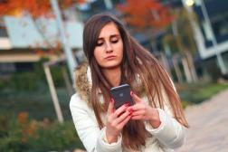 smartphone-569076_1920