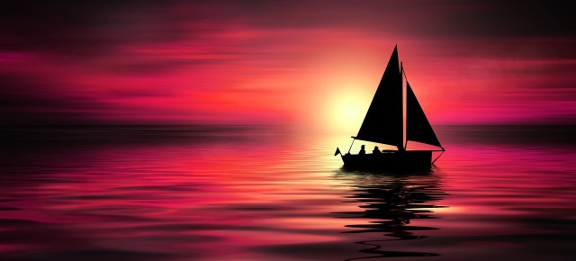 sunset-3918693_1280