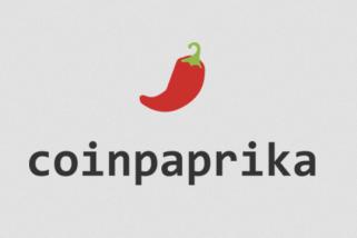Screenshot_2019-09-26 coinpaprika-tittiecoin png (PNG Image, 540 × 360 pixels)