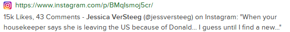 Screenshot_2019-09-28 jessica versteeg fled the US at DuckDuckGo