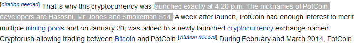 Screenshot_2019-09-29 PotCoin - Wikipedia